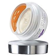 Avon Anew Clinical Eye Lift Pro 2 in 1 Jar