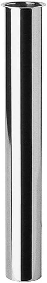 Flanged Sink Tailpiece Trust 1-1 4