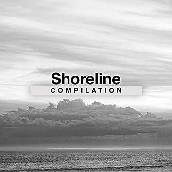 """ Healing Shoreline Compilation """