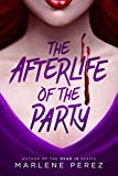 The Afterlife of the...