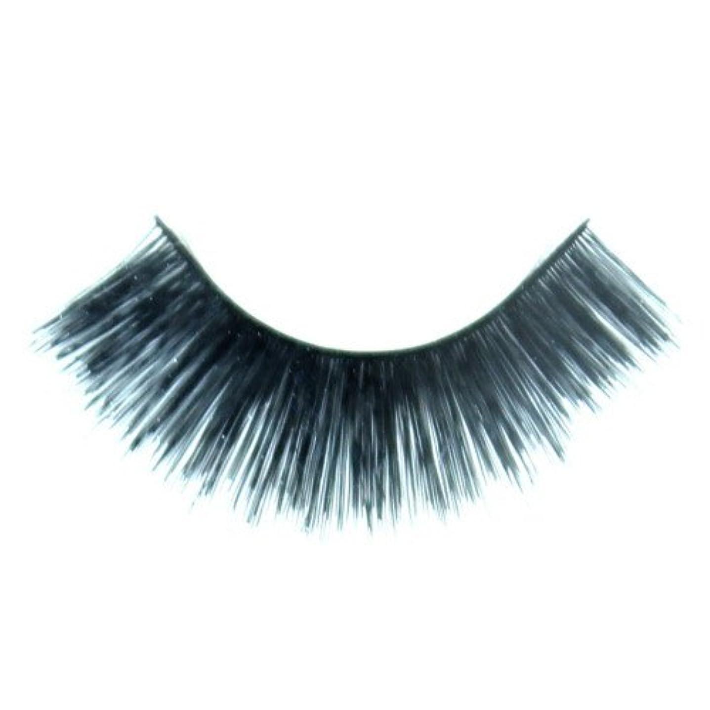 導体壊す野心的(6 Pack) CHERRY BLOSSOM False Eyelashes - CBFL102 (並行輸入品)