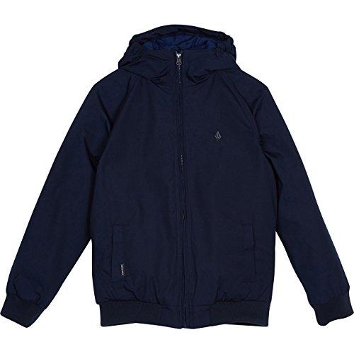 Volcom Kinder Jacke Hernan Jacket