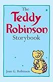 The Teddy Robinson Storybook