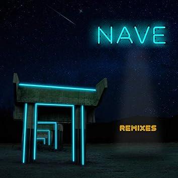 Nave Remixes