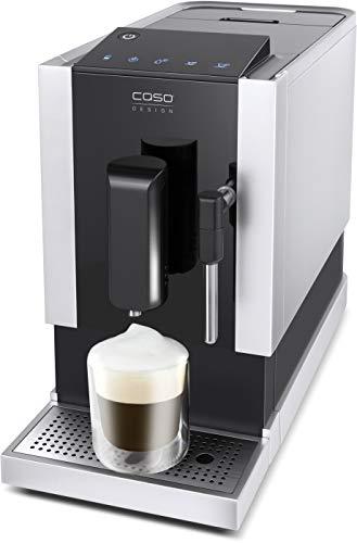 Caso Máquina de Café Crema One - 1881
