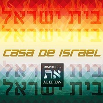 Casa de Israel