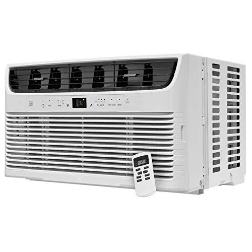 aire acondicionado de ventana 8000 btu fabricante WSN