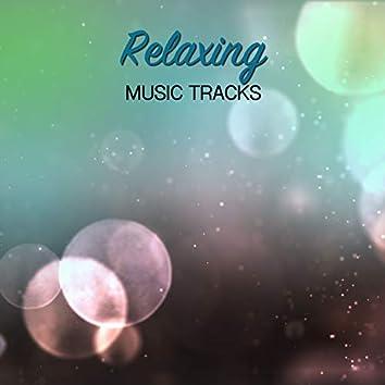 #15 Relaxing Music Tracks for Zen Relaxation & Meditation