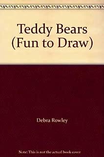 Teddy Bears (Fun to Draw)