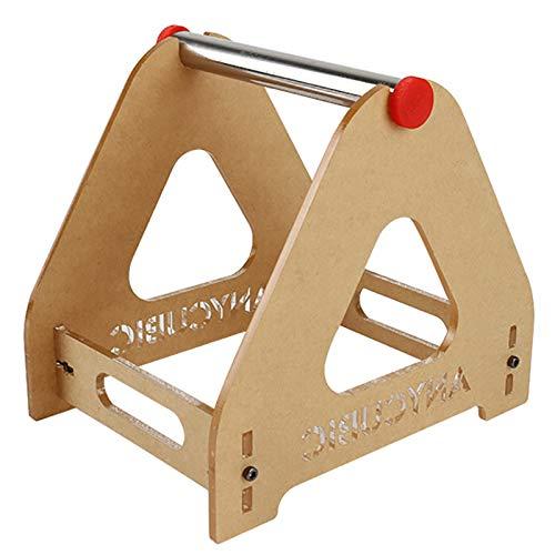 Kamenda Acrylic Stable 1 Reel Bati Table Filament 3D Printer for