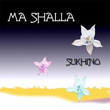 Ma Shalla