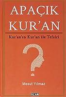 Apaçik Kur'an