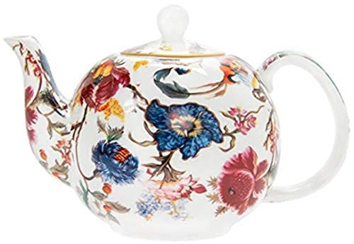 Anthina Tea Pot By Lesser & Pavey [Import Anglais]