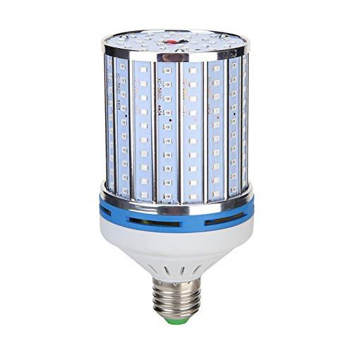 80W UVC Keimtötende Maislampe Home Sterilisation Desinfektionsbirne (80W)