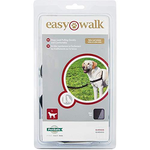 PetSafe arnés para Caminar fácil