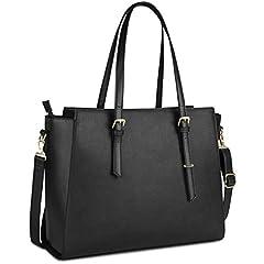 Handtasche Damen Damen