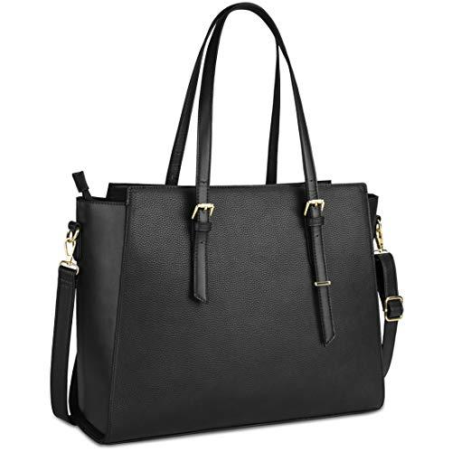 NEWHEY Handtasche Damen Damen Bild