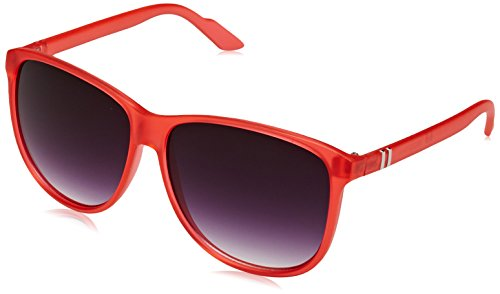 MSTRDS Groove Shades GStwo Sonnenbrille, LGR/Pur, One Size