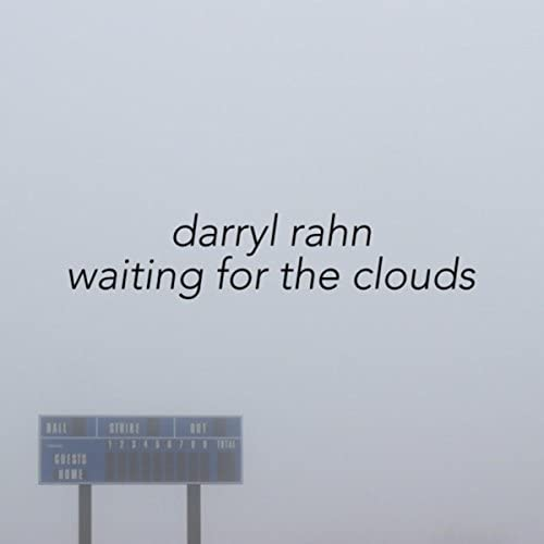 Darryl Rahn