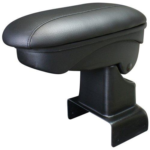 Cora 000159079 Accoudoir personnalisé vide-poche pour voiture