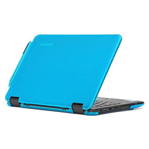 winbook protective case - 5