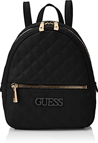 Guess Damen Elliana Backpack  Rucksack Damen