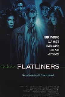 Best flatliners movie poster Reviews