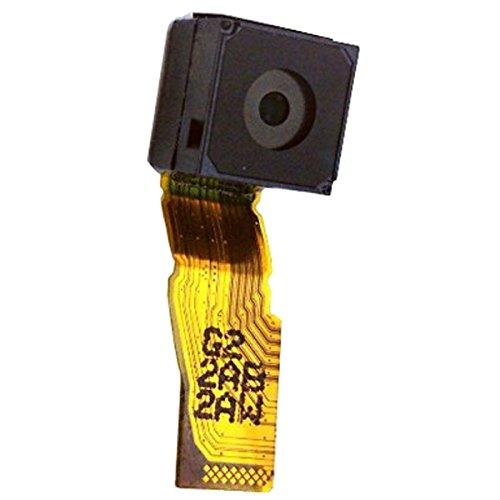 jingtingmy Fijar Las Piezas del teléfono renovar IPartsBuy cámara Trasera/Posterior de la cámara for Sony Xperia S / LT26 / LT26i Accesorios