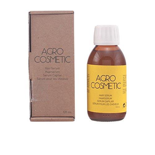 Agrocosmetic Hair Serum - 125 ml