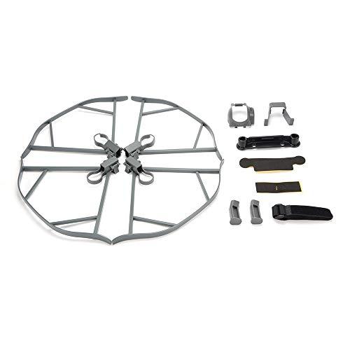 RongDuosi Huishoudelijke gadgets Prop Propeller Protector + Landing Gear + Lens Hood + Joystick Guard Accessoire Voor DJI MAVIC PRO Drone RC779 Dagelijkse benodigdheden