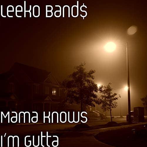 Leeko Band$