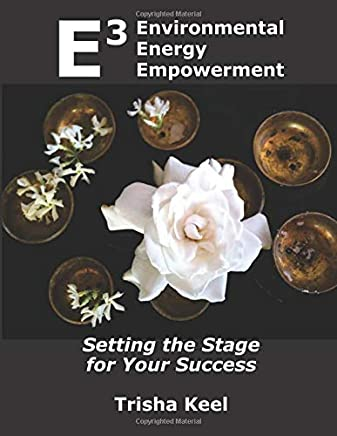 Environmental Energy Empowerment: Setting the Stage for Your Success