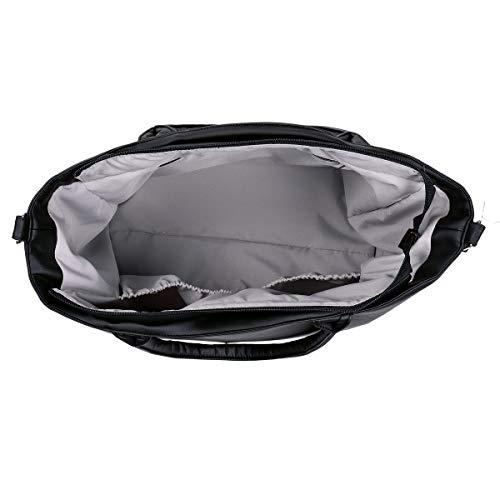 Chicco Multifunctional Changing Bag