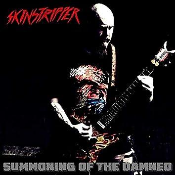Summoning of the Damned