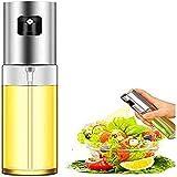 Dispensador de pulverizador de aceite,Pulverizador de vinagre,Botella de aceite de oliva a la parrilla,Tipo de prensa ABS
