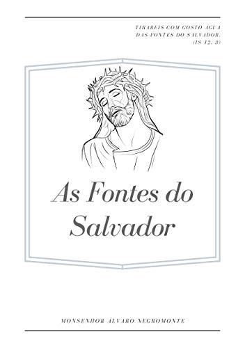 As Fontes do Salvador