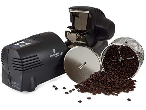 Kaffeeröster - Röstmeister