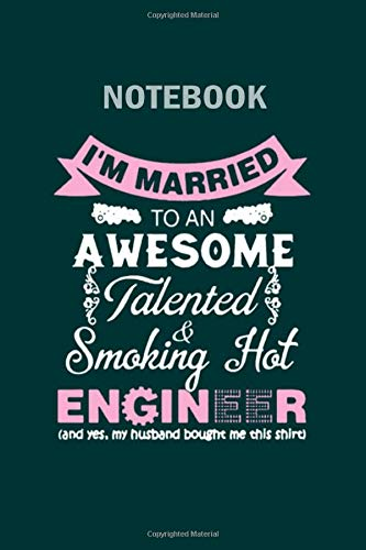 Notebook: cpu heart beat electronics gift  - College Ruled 100 pages - 6 x 9 inches