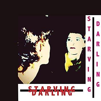 Starving Darling
