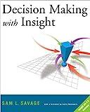 Cheap Textbook Image ISBN: 9780534386399