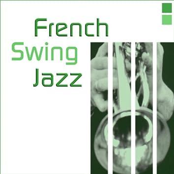 French Swing Jazz