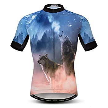 Best cycling clothing for men Reviews