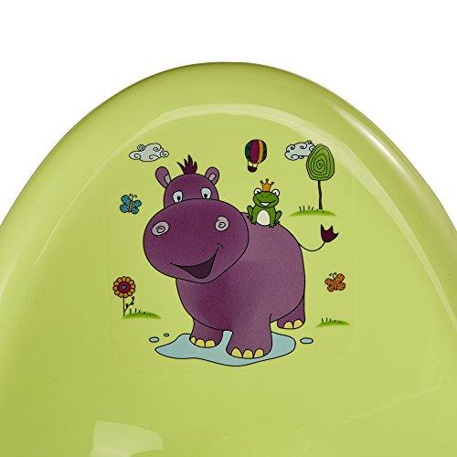 """""""Hippo"""" von Keeper – rutschfest - 6"""
