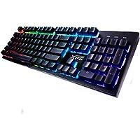 Adata INFAREX K10 Gaming Keyboard