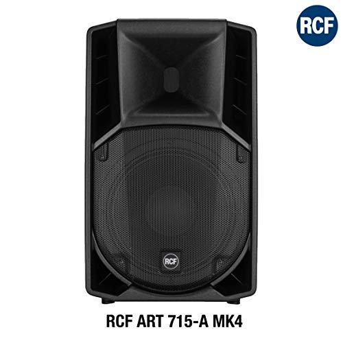 RCF ART 715 A MK IV