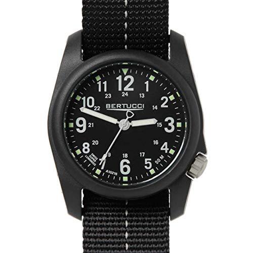 Bertucci DX3Plus reloj