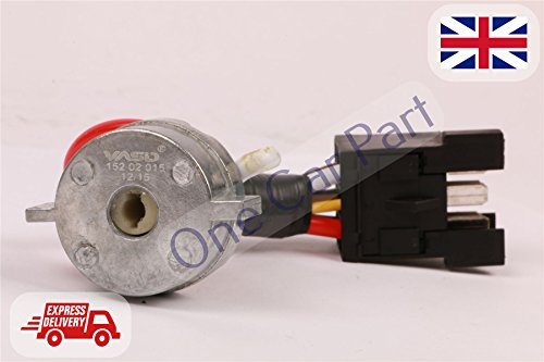 Neue TRANSIT MK3 MK4 mk51985-2000 Zündung/Starter Schalter für 1045131