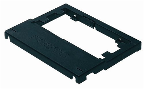 Festool 490031 Guide Stop Rail Attachment For PS 300 And PSB 300 Jigsaws