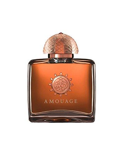 Amouage Dia Eau De Parfum Donna - 100 ml.
