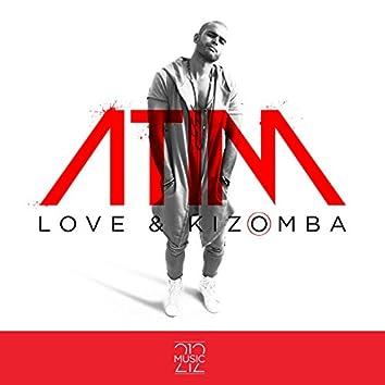 Love & Kizomba
